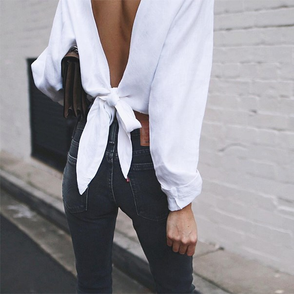 <p>Here are 13 Aussie brands with easy, relaxed pieces you'll want to wear every day.