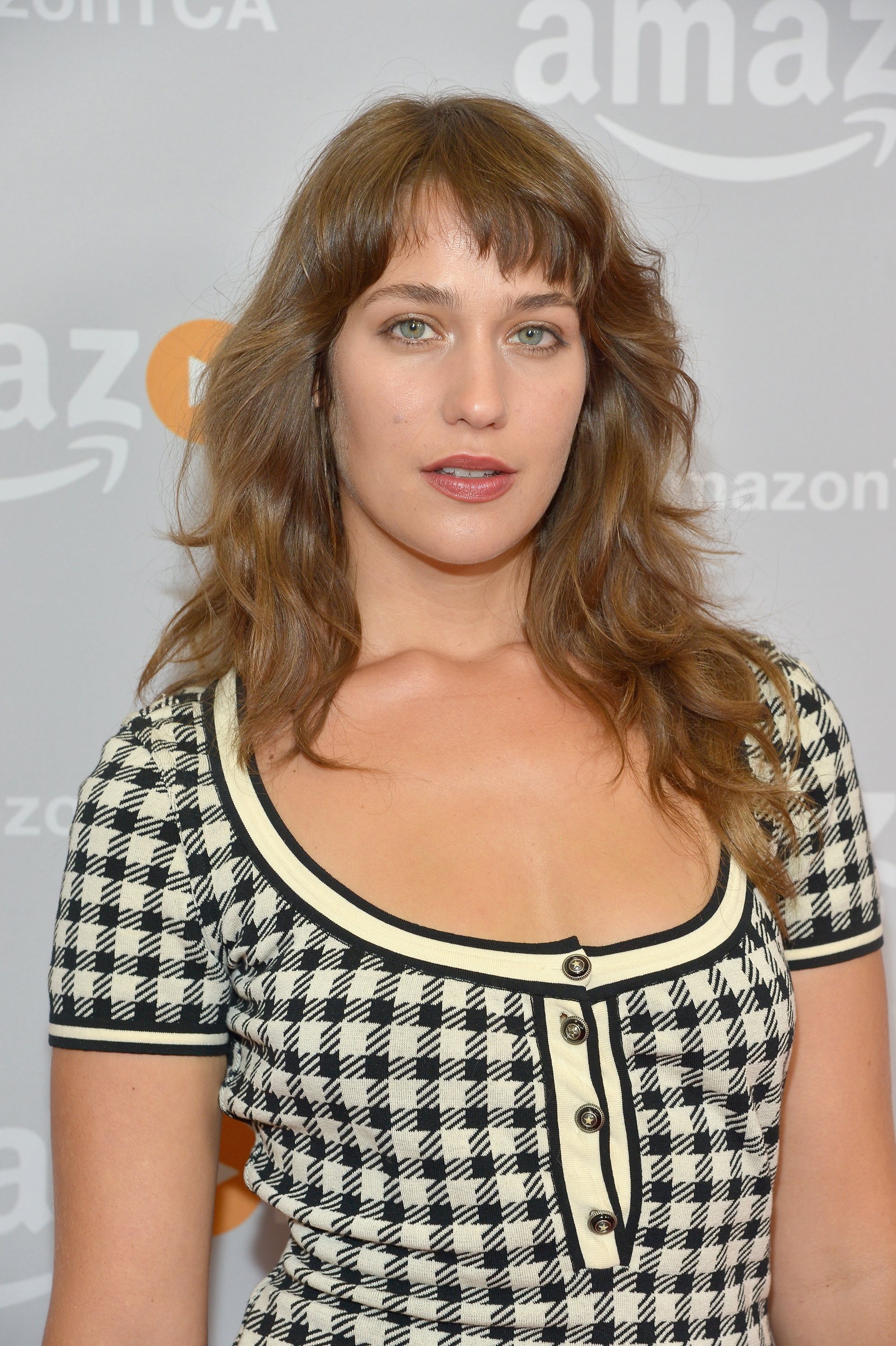 lola kirke amazon mozart in the jungle