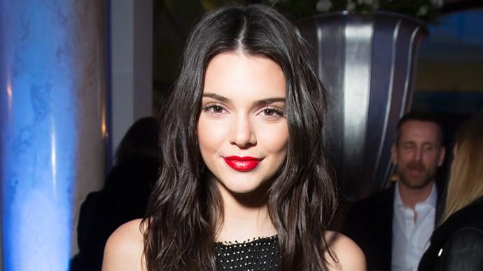 Kendall Jenner Stalker