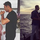 Jennifer Hawkins Reveals The Secret To A Successful Marriage image