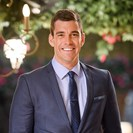 ELLE Interview: Cameron From 'The Bachelorette' image