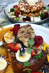 Best Sydney Breakfasts and Brunches