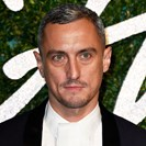 Fashion Designer Richard Nicoll Dies Unexpectedly From A Suspected Heart Attack image