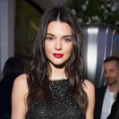 This Kendall Jenner Lookalike Is Basically Her Twin image