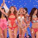 The Victoria's Secret Fashion Show Will Be Held In Paris This Year image