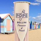 Alcoholic Ice Blocks Are Coming To Australia To Make Summer Infinitely Better image