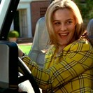 Have You Ever Noticed This Mistake In 'Clueless'? image