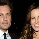 Kate Beckinsale's Husband Files For Divorce After 12 Years Of Marriage image