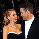 Blake Lively Reveals The Restaurant Where She And Ryan Reynolds Fell In Love image