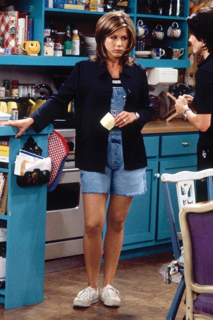 Friends (1994–2004).