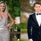 The Most Memorable Runners-Up From 'The Bachelor' And 'The Bachelorette' image