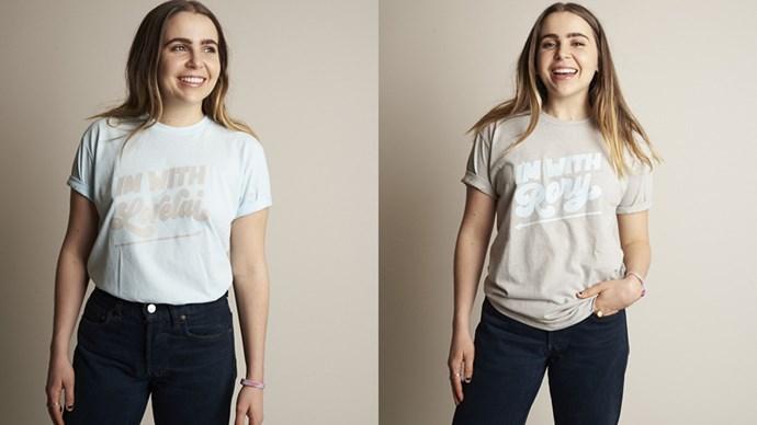 Where to Buy Gilmore Girls T Shirt