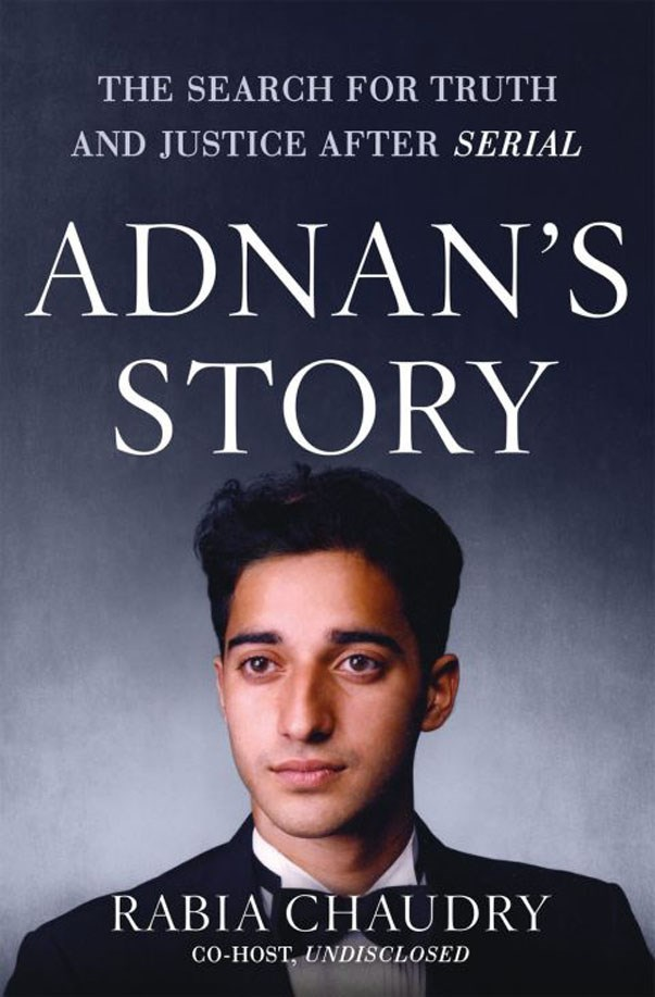 """<strong>Taurus: Adnan's Story: The Search for Truth and Justice After Serial</strong> <em>Author: Rabia Chaudry</em> <br><br> You couldn't get enough of <em>Serial</em> the first time around, so why would this be any different? Known for your stubbornness (c'mon, your sign is the bull), you'll connect with Rabia Chaudry, the fierce family friend who's championed for Adnan Syed's case to be thrown into the spotlight in the hopes that he'd be retried and found innocent. <br><br> Rabia channels that Taurus stubbornness—or what we like to call perseverance—in this narrative that presents new key evidence that she says dismantles the State's case. Basically, she's the fierce friend everyone needs in their life, and you'll love how committed she is to exonerating Adnan and making sure justice is served. Buy it <a href=""""http://www.bookdepository.com/Adnan-s-Story/9781780894881"""">here</a>."""
