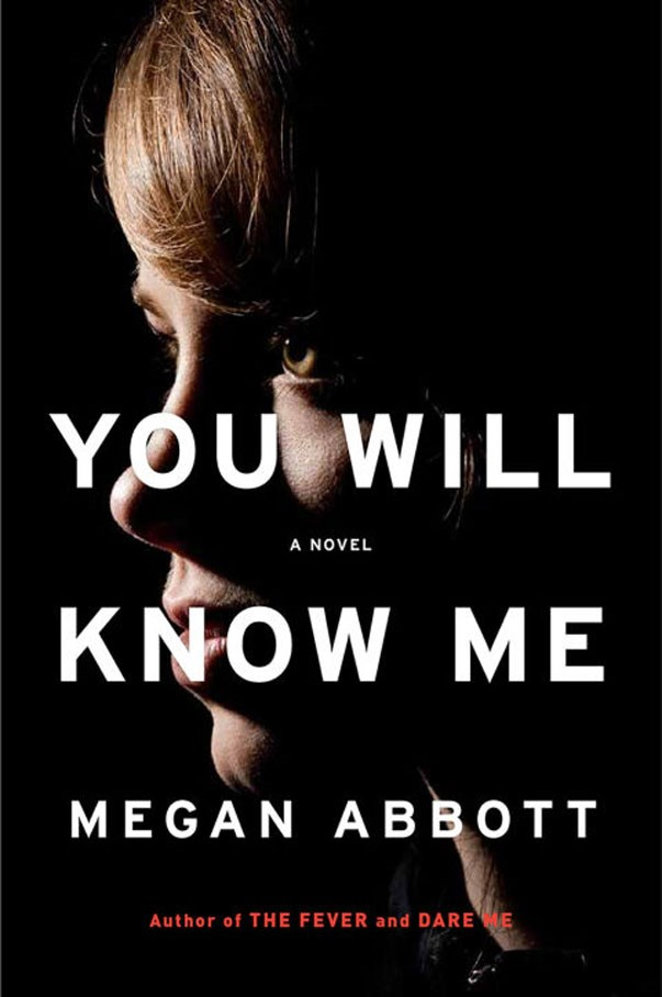 """<strong>Capricorn: You Will Know Me</strong> <em>Author: Megan Abbott</em> <br><br> How far will you go to achieve a dream? That's the question a celebrated coach poses to Katie Knox after he sees her daughter, Devon, compete as a gymnastics prodigy and Olympic hopeful. The sport requires practicality, discipline, and a competitiveness that rivals no other—all traits that you, a badass Capricorn, possess. But that's not what really draws you in. <br><br> Rather, it's the whodunnit suspense that unfolds in Katie's community as a violent death is investigated, which appeals your desire to be the one who has all the answers. Katie's revelations—about her daughter, her marriage, and herself—will leave you feeling like this could very well happen to you…and leave you wondering if you'd handle it any differently. But it <a href=""""http://www.bookdepository.com/You-Will-Know-Me/9781447226352"""">here</a>."""