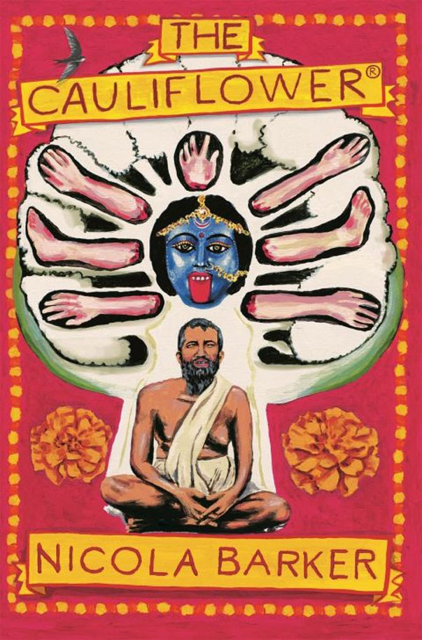 """<strong>Virgo: The Cauliflower</strong> <em>Author: Nicola Barker</em> <br><br> As a Virgo, you have an intense attention to detail, and to say you're a perfection would be an understatement . That's why you'll love learning about Sri Ramakrishna, whom the world sees as a godly avatar, esteemed spiritual master, and a beloved guru. But to Hriday, Sri's nephew and longtime caretaker, he is just the uncle who's prone to entering ecstatic trances at the most inconvenient of times, and known to sneak out to the forest at midnight to perform dangerous acts of self-effacement. <br><br> Seeing the two perceptions juxtapose one another is what will keep you flipping pages, serving as a reminder that you need not be perfect to everyone, especially when you need someone to safeguard you against jealous enemies and devotees with ulterior motives. Buy it <a href=""""http://www.bookdepository.com/The-Cauliflower/9781785150654"""">here</a>."""