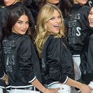 Clear Your Schedule. The Australian Air Date For The 2016 Victoria's Secret Fashion Show Is Here. image