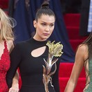 Kendall, Bella And Gigi Are All Nominated For The International Model Of The Year Award image