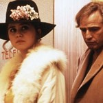 How Hollywood Reacted To The News About The Rape Scene In 'Last Tango In Paris' image