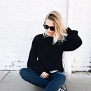 Instagram Accounts All Girls Who Love Tomboy Style Should Be Following image