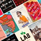 The 33 Best Books of 2016  image
