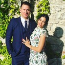 Jenna Dewan Talks About Her Sex Life With Channing Tatum image