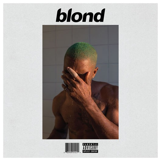 "<a href=""https://soundcloud.com/xomz/frank-ocean-ivy-normal-pitch""><strong>""Ivy,"" Frank Ocean</strong></a> <br><br> Frank Ocean's flipped the script in every way for his fantastic new album <em>Blonde</em>: from the album's lead-up, the visual accompanying film <em>Endless</em>, and the varied sounds, from R&B and noise, it's built from. On ""Ivy,"" a dreamy shoegaze guitar line accompanies Frank's voice, which swoons, ""I thought I was dreamin' when you said you loved me,"" as he tries to figure out where a past relationship went wrong."