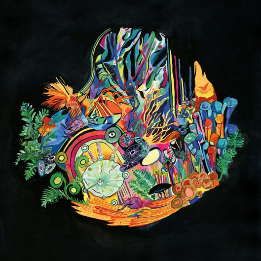 "<a href=""https://www.youtube.com/watch?v=hlqJ40xDbdY""><strong>""Existence in the Unfurling,"" Kaityln Aurelia Smith</strong></a> <br><br> Kaitlyn Aurelia Smith is a maestro of crafting extraordinary electronic soundscapes from what might initially seem ordinary. On her ambient opus ""Existence in the Unfurling,"" the central single from her effervescent 2016 album <em>EARS</em>, Smith croons like a sentient robot over a slowly rising crescendo of horn toots, gentle twinkles, and gurgling synthesizers. It's a track that's easy to get lost in and hard to forget."