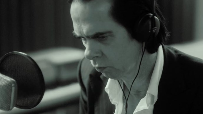 "<a href=""https://www.youtube.com/watch?v=9iGxoJnygW8""><strong>""Jesus Alone,"" Nick Cave & the Bad Seeds</strong></a> <br><br> The somber opener of Nick Cave & the Bad Seeds' devastating new album, <em>Skeleton Tree</em>, is a riff on a well-known Biblical tale. On ""Jesus Alone,"" the sinister synth and piano lines underscore Cave's impressive improvisation chops, never better, and also humanises grief in the complicated, real way that it demands."