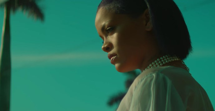 "<a href=""https://www.youtube.com/watch?v=wfN4PVaOU5Q""><strong>""Needed Me,"" Rihanna</strong></a> <br><br> ""Work"" might be the most radio-friendly cut from Rihanna's <em>ANTI</em>, but ""Needed Me"" is the true centerpiece of this album. Here, Rihanna adds to the canon of anthems for independent women and, with warbling beats backing her up, throws shade at a guy who treats her like a damsel in distress: ""Fuck your white horse and a carriage."" She's perfectly fine on her own."