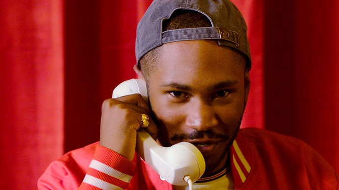 "<a href=""https://www.youtube.com/watch?v=rKlA5tRu6f0""><strong>""You're the One,"" Kaytranda ft. Syd</strong></a> <br><br> It's been a huge year for Kaytranada, to say the least. The Montréal beatmaker and producer's album 99.9% isn't just one of the most innovative things to drop in recent memory, but it also nabbed Canada's prestigious Polaris Prize. Kay (née Louis Kevin Celestin) worked with some serious luminaries on the album, including Anderson .Paak, Vic Mensa, and BadBadNotGood, and it's especially hard to pick a favorite from this shimmering collection of songs. But his Syd-assisted track ""You're the One"" is a bonafide rumpshaker that'll light up any dance floor, whether that's at home or at the club."