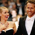 Ryan Reynolds' GIF About Blake Lively Is Officially The Most Retweeted Tweet Ever image