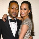 Chrissy Teigen Reveals The One Thing Not Even John Legend Can Make Romantic image