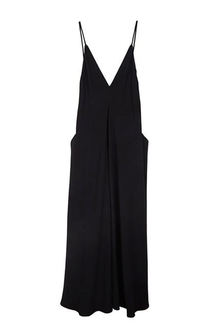 "<p>Paraty Lace-Up Dress, $899, <a href=""https://www.mychameleon.com.au/paraty-lace-dress-p-5012.html?typemf=women"">Christopher Esber at mychameleon.com.au</a>."