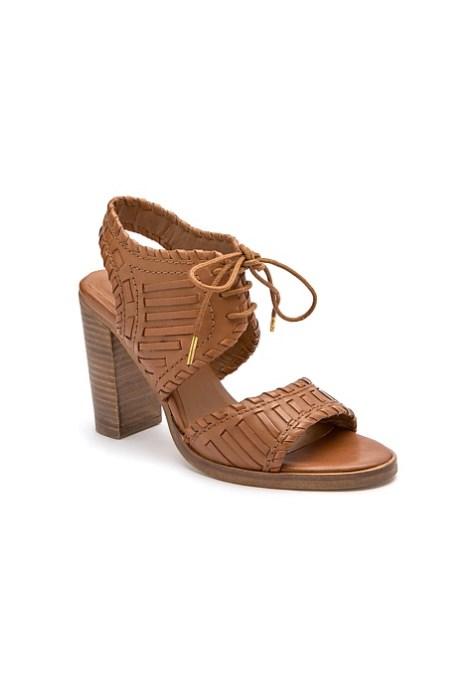 "<p>Lorena Heel, $189, <a href=""https://www.countryroad.com.au/shop/woman/shoes/60199796/Lorena-Heel.html"" target=""_blank"">Country Road</a>."