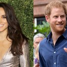 Meghan Markle Is Reportedly Moving Into Kensington Palace With Prince Harry image