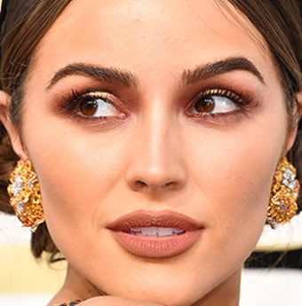 ♔ Official Thread of MISS UNIVERSE® 2012- Olivia Culpo - USA ♔ - Page 8 Web8