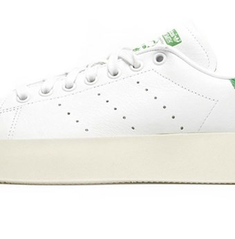 Adidas Originals Stan Smith Creepers
