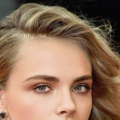 Can You Guess The Celebrities In These Face Morphs? image