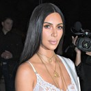 The First Suspects In Kim Kardashian's Robbery Have Been Charged image