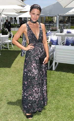 best dressed magic millions raceday