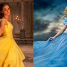 Emma Watson Turned Down Another Disney Princess Role Before Becoming Belle image