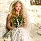 Amanda Seyfried Will Not Be Wearing A White Wedding Dress, Thank You Very Much image