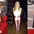 13 Sarah Jessica Parker '90s Outfits We'd Legit Wear Today image
