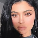 Kylie Jenner Responds To The Threatened Kylie Cosmetics Lawsuit image