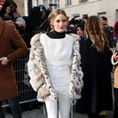 Olivia Palermo Says Capri Pants Are Back image