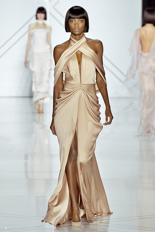 <strong>Ralph & Russo</strong>