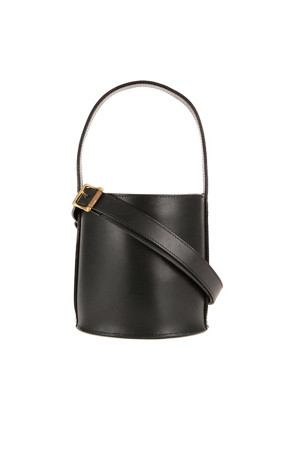 "Tote bag by Cityshop, $213 at <a href=""https://www.farfetch.com/au/shopping/women/cityshop-small-tote-bag-item-11744278.aspx?storeid=10044&from=1&ffref=lp_pic_1_3_"">Farfetch</a>"