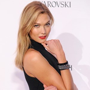Karlie Kloss Interview ELLE Australia