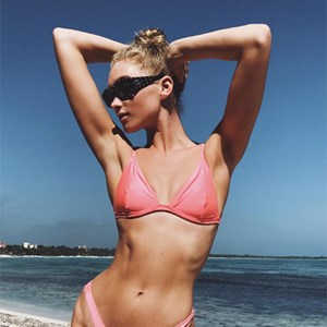 Best bikini photos 2017