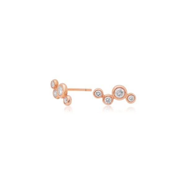 "<p>ERA earring, approx. $2,366 at <a href=""https://www.erajewelrydesigns.com/products/poppy-bulb-stud"">ERA Jewellery</a>"